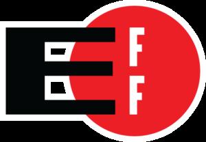 eff-logo-plain-rgb