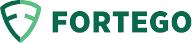 Fortego, LLC
