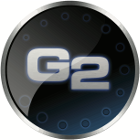G2, Inc.