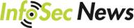 InfoSec News