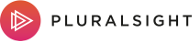 Pluralsight LLC
