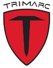 Trimarc Security