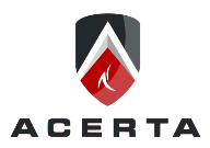 Acerta Technology