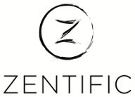 Zentific LLC