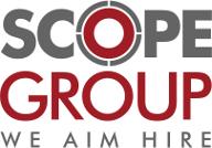 Scope Group, Inc.