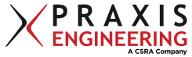 Praxis Engineering