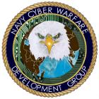 Navy Cyber Warfare Development Group