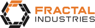 Fractal Industries, Inc.