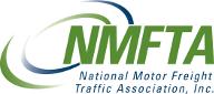 National Motor Freight Traffic Association, Inc.