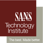 SANS Technology Institute