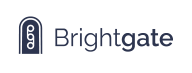 Brightgate