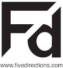www.fivedirections.com
