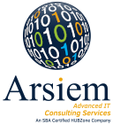 ARSIEM Corporation