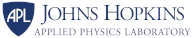 THE JOHNS HOPKINS UNIVERSITY APPLIED PHYSICS LABORATORY LLC