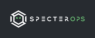 Specter Ops, Inc.